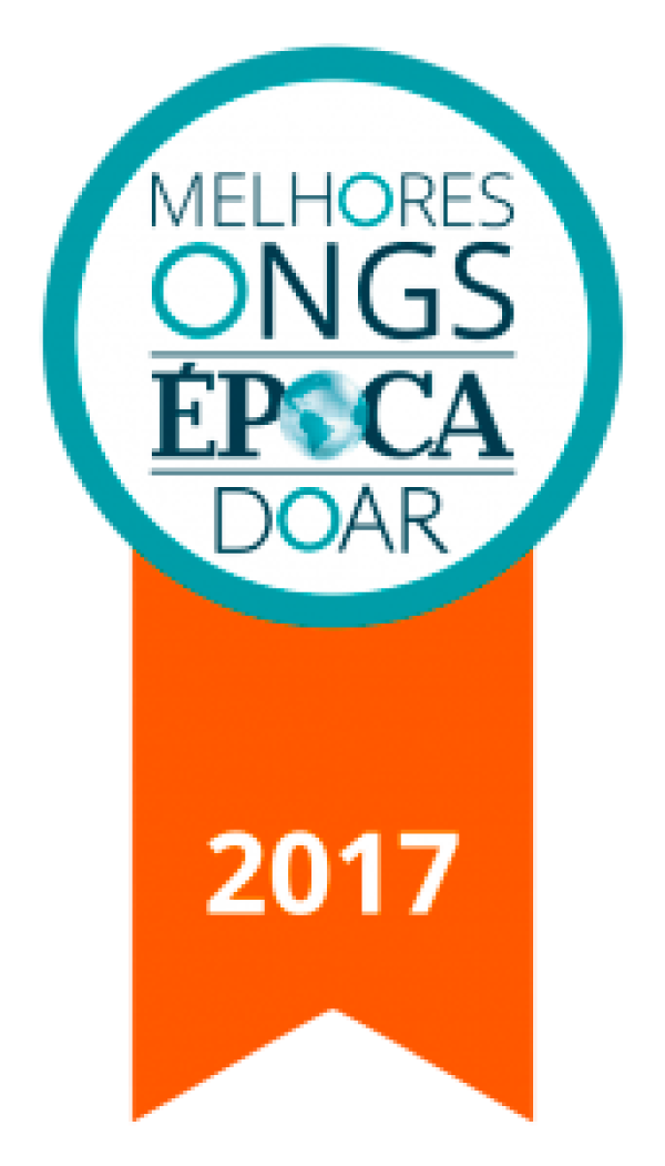 Best NGOs ÉPOCA DOAR 2017 - Imaflora