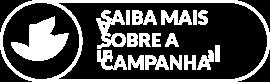 Vídeo da campanha #DoeImaflora - IMAFLORA