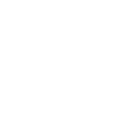 Solidaridad - Instituições e empresas que já investiram no IMAFLORA